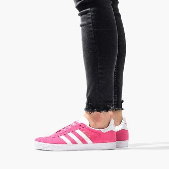 Women's shoes sneakers adidas Originals Gazelle J B41514