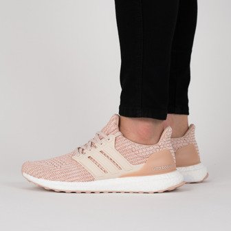 competitive price ac928 645f6 Womens shoes sneakers adidas UltraBOOST W BB6497