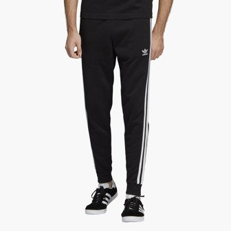 adidas Originals 3-Stripes Pant DV1549