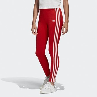 adidas Originals 3-Stripes Tight FM3283