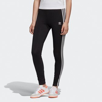 adidas Originals 3-Stripes Tight FM3287