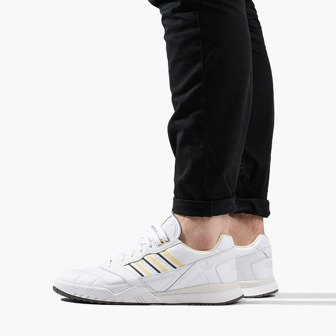 finest selection 51bc5 ffe67 adidas Originals A.R. Trainer BD7840