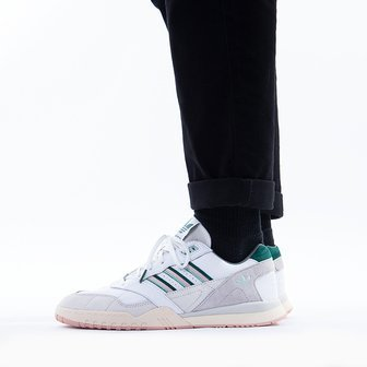 adidas Originals A.R. Trainer EF5941