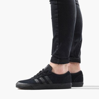 adidas Originals Adi-Ease BY4027
