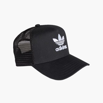 adidas Originals Aframe Trefoil Trucker EE1159