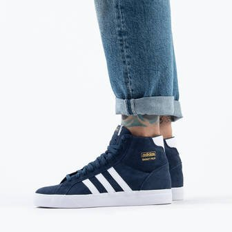 adidas Originals Basket Profi FW4514