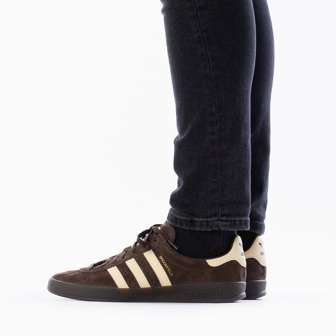 adidas Originals Broomfield EF5734