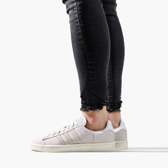 adidas Originals Campus BD7467
