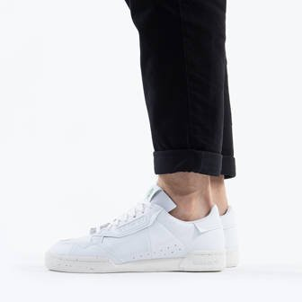 adidas Originals Continental 80  'Clean Classics' FV8468