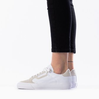 adidas Originals Continental Vulc J EF9449