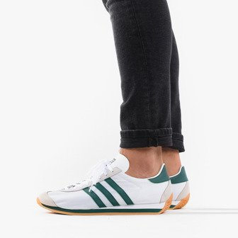 adidas Originals Country OG EE5745