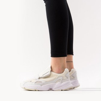 adidas Originals Falcon RX W EE5110