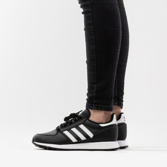 adidas Originals Forest Grove J EG8958