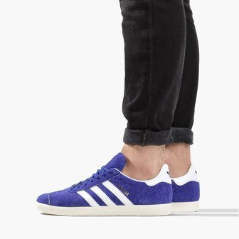 adidas Originals Gazelle BD7687