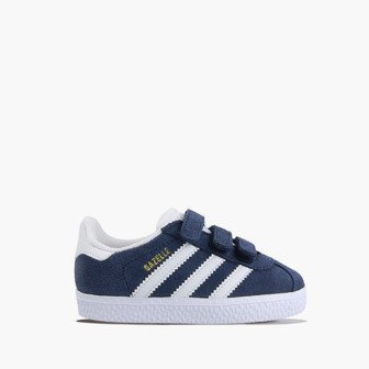 adidas Originals Gazelle CF I CQ3138