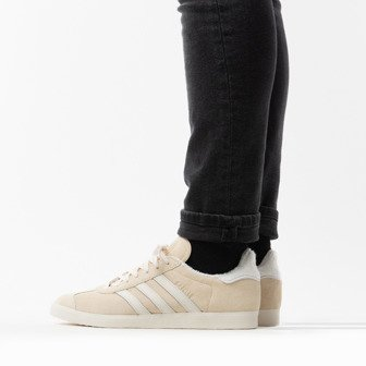 adidas Originals Gazelle EE5501