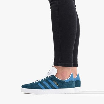 adidas Originals Gazelle W EE5536