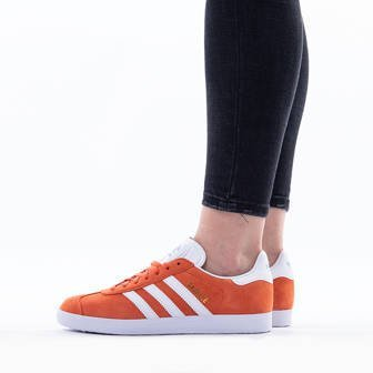 adidas Originals Gazelle W EF6511