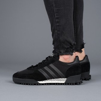 adidas Originals Marathon TR BB6804