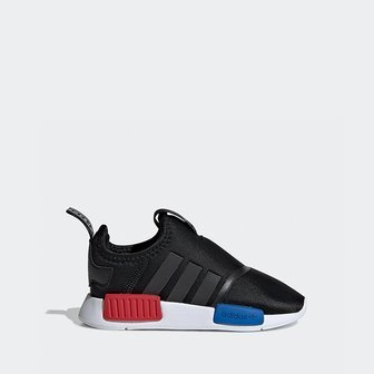 adidas Originals Nmd 360 I EE6355