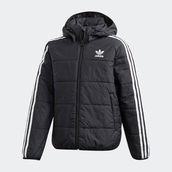 adidas Originals Padded Jacket GD2699