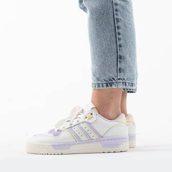 adidas Originals Rivalry Low EF6413