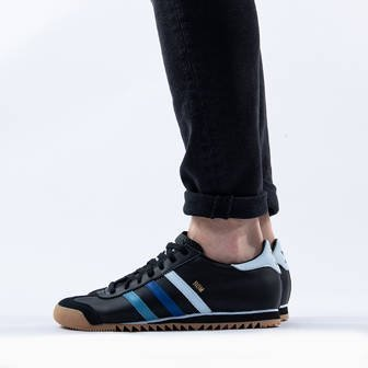 adidas Originals Rom EF5733
