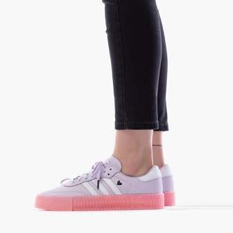 Reebok Royal Classic Jogger 2.0 Lowest Price Rose Gold White
