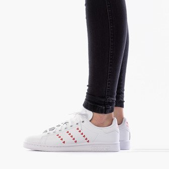 adidas Originals Stan Smith J EG6495