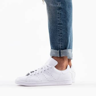 adidas Originals Stan Smith S75104