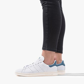 adidas Originals Stan Smith W EF9321