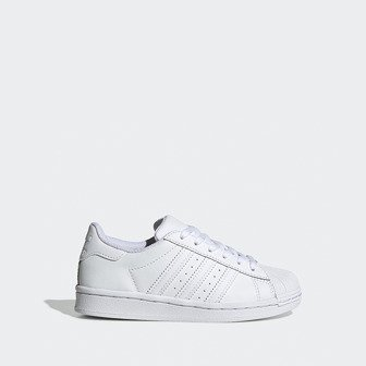 adidas Originals Superstar 2.0 C EF5395