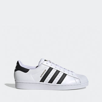 adidas Originals Superstar 2.0  EG4958