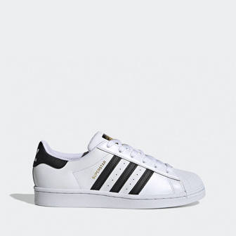 adidas Originals Superstar 2.0 W FV3284