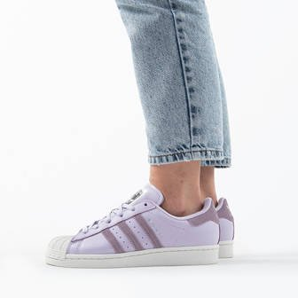 adidas Originals Superstar 2.0 W FV3372