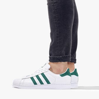 adidas Originals Superstar EE4473