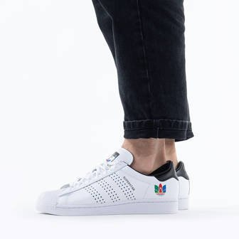 adidas Originals Superstar FW5388