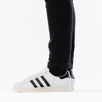 adidas Originals Superstar Laceless FV3017