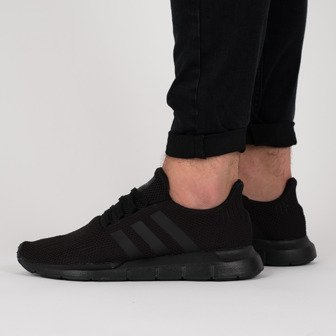 adidas Originals Swift Run AQ0863