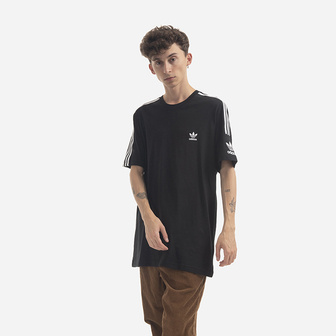 adidas Originals Tech Tee ED6116
