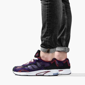 adidas Originals Temper Run G27921