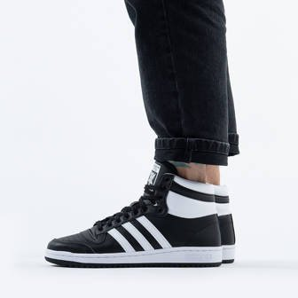 adidas Originals Top Ten Hi B34429