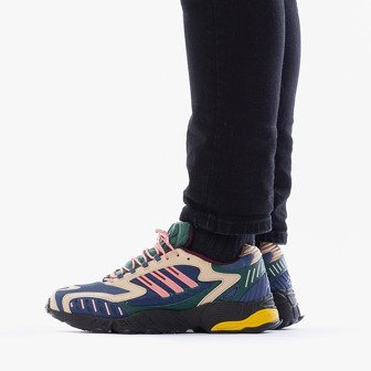 adidas Originals Torsion TRDC EF4806