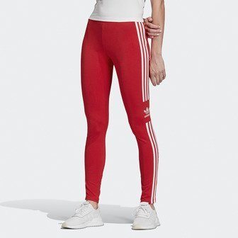 adidas Originals Trefoil Tight FM3309
