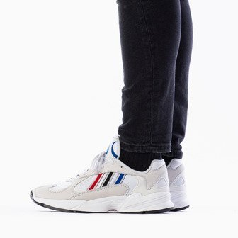 adidas Originals Yung-1 FV4730