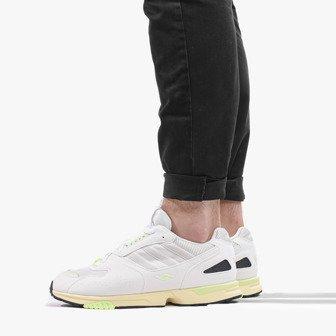 adidas Originals ZX 4000 EE4762