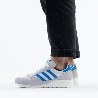 adidas Originals ZX 500 FW4410