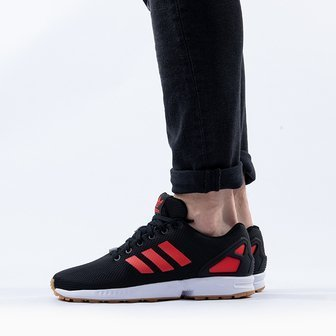 adidas Originals ZX Flux EG5407