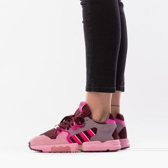 adidas Originals ZX Torsion W EF4372