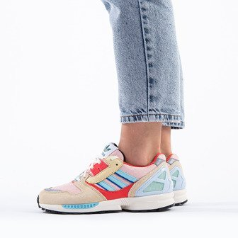 adidas Originals Zx 8000 EF4367